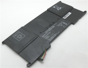 Asus C23-UX21 7.4V 4800mAh replacement batteries