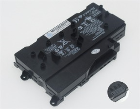 Hp 922200-421, PV06 10.8V 5100mAh original batteries