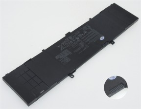 Asus B21N1628 7.6V 4210mAh original batteries