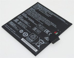 Acer BP-McAllan-31, OB23-011FORV 11.4V 4630mAh original batteries