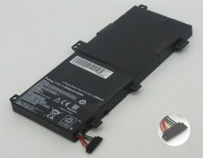 Asus C21N1333, 0B200-00860000 7.5V 5000mAh replacement batteries