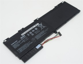 Samsung AAPLAN6AR, AA-PLAN6AR 7.4V 6150mAh replacement batteries